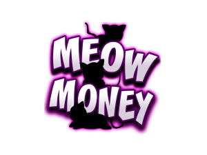 meow-money