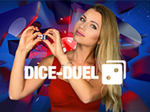 BTV-diceduel