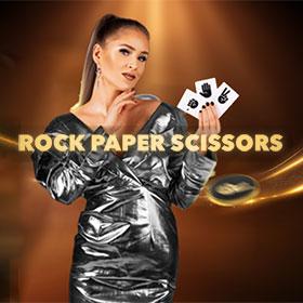 BTV-rockpaperscissors