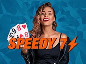 BTV-speedy7