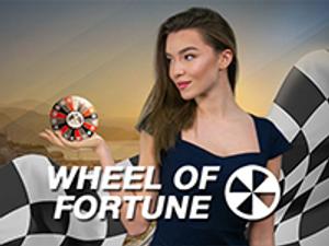 BTV-wheeloffortune