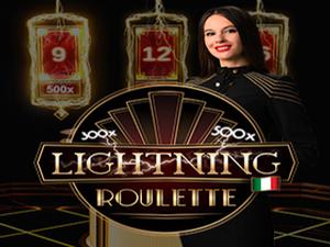 EVO-lightningtable01