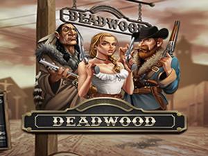 NLC-deadwood