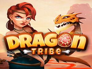 NLC-dragontribe