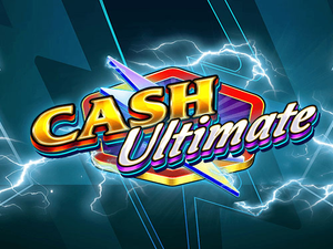 RED-cashultimate