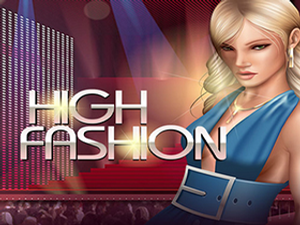 RTG-highfashion