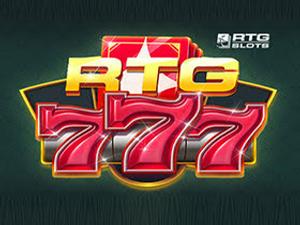 RTG-rtg777