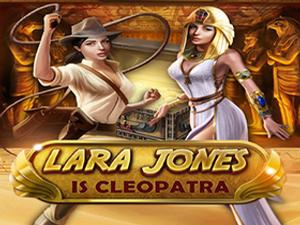 SHS-larajonesiscleopatra