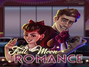 TK-fullmoonromance