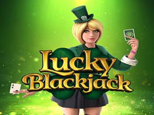 YGG-luckyblackjack