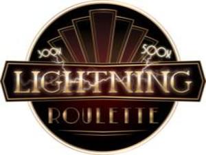 EVOLUTION-roulette-LightningTable01