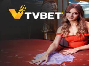 TVBET-3