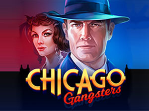 PLAYSON-chicago_gangsters