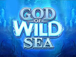 PLAYSON-god_of_sea