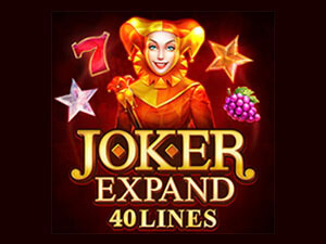 PLAYSON-joker_expand