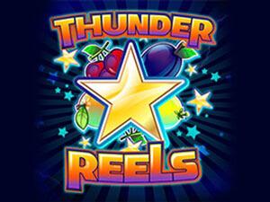 PLAYSON-thunder_reels_c